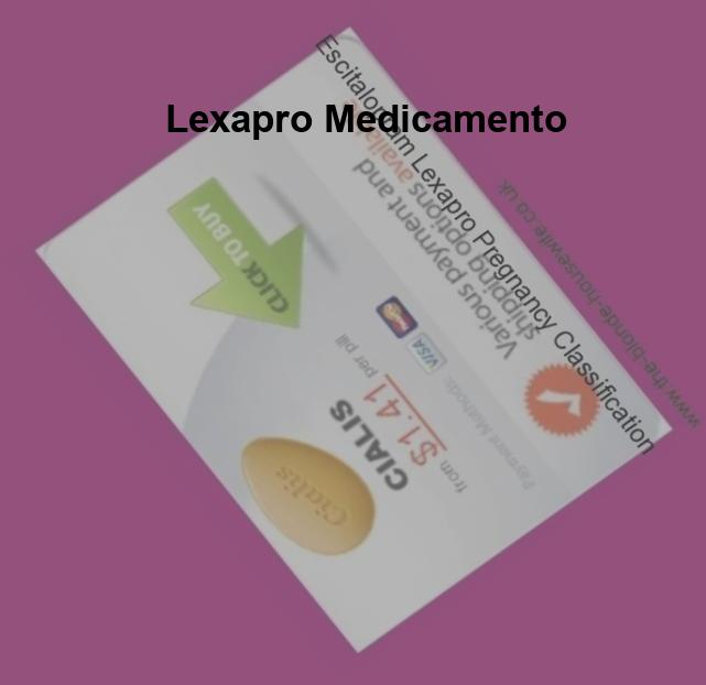 Domperidone To Induce Lactation Domperidone For Inducing Lactation